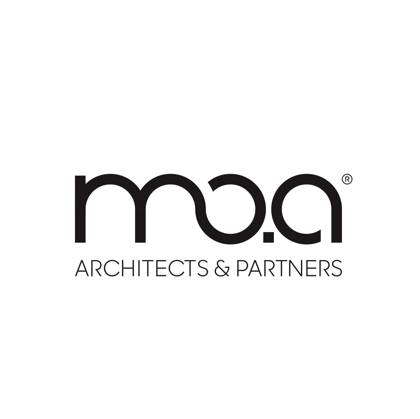 mo.a | architects & partners
