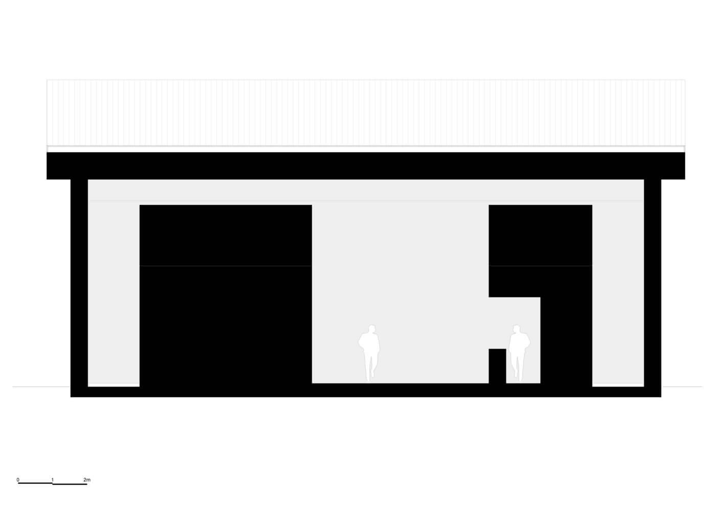 Centro de Informação da Rota do Românico