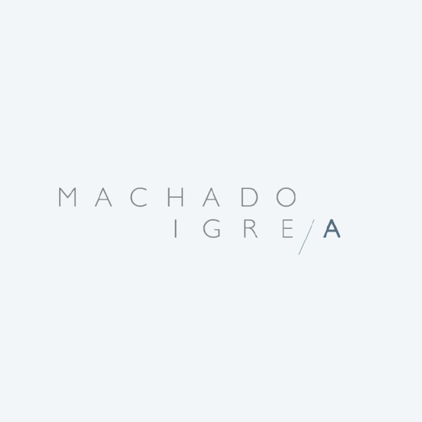 Machado Igreja / Arquitectos, Lda