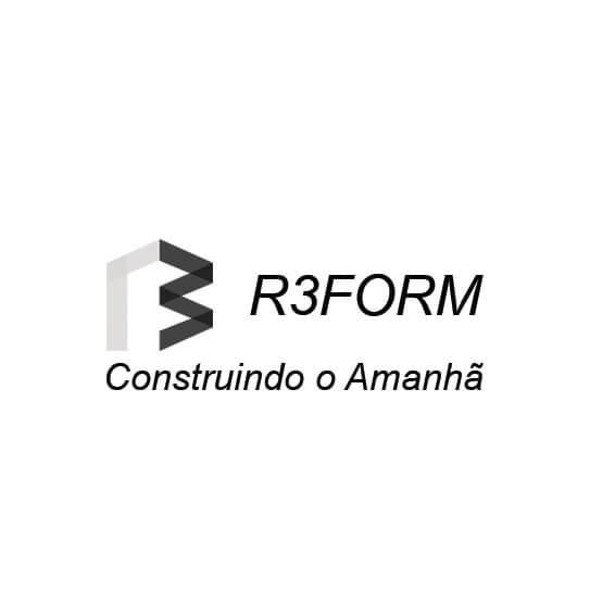 R3Form, lda