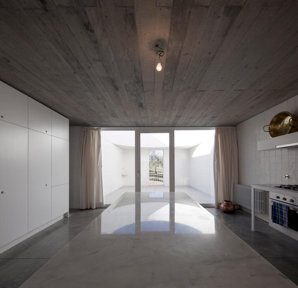 Casa Estremoz