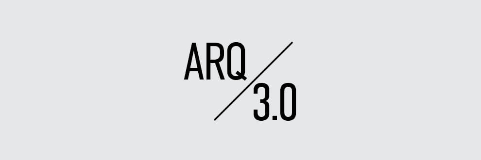 Workshop ARQ 3.0