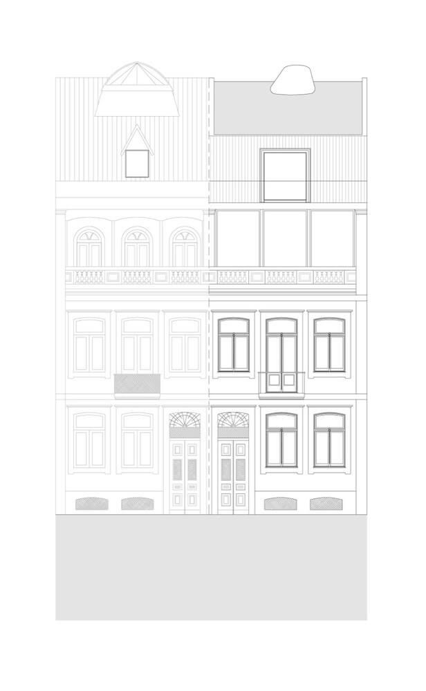 Casa do Conto