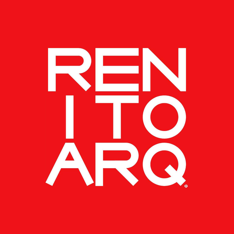 Ren Ito Arq.
