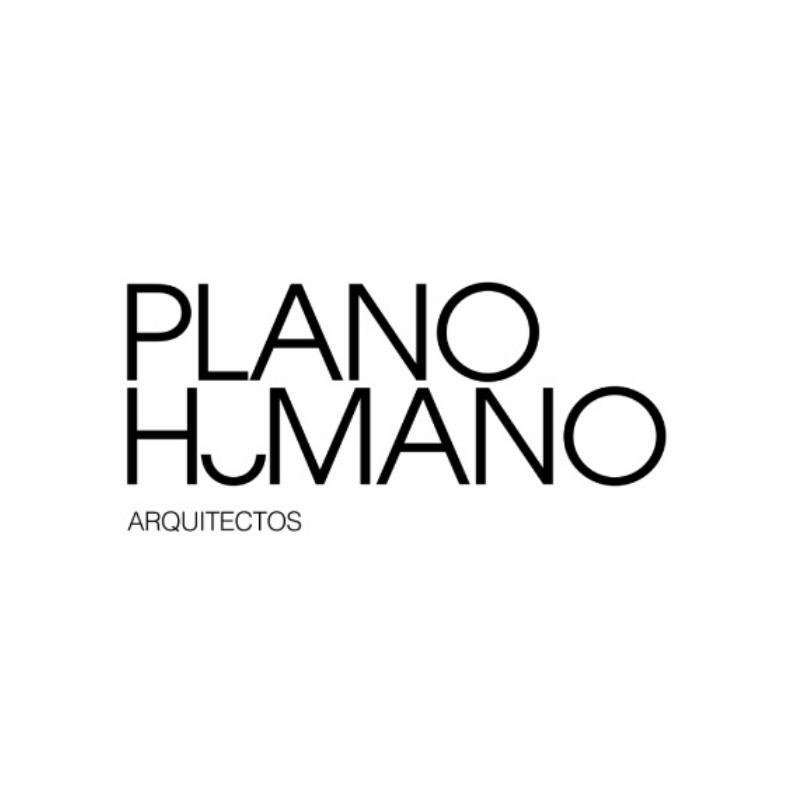Plano Humano Arquitectos