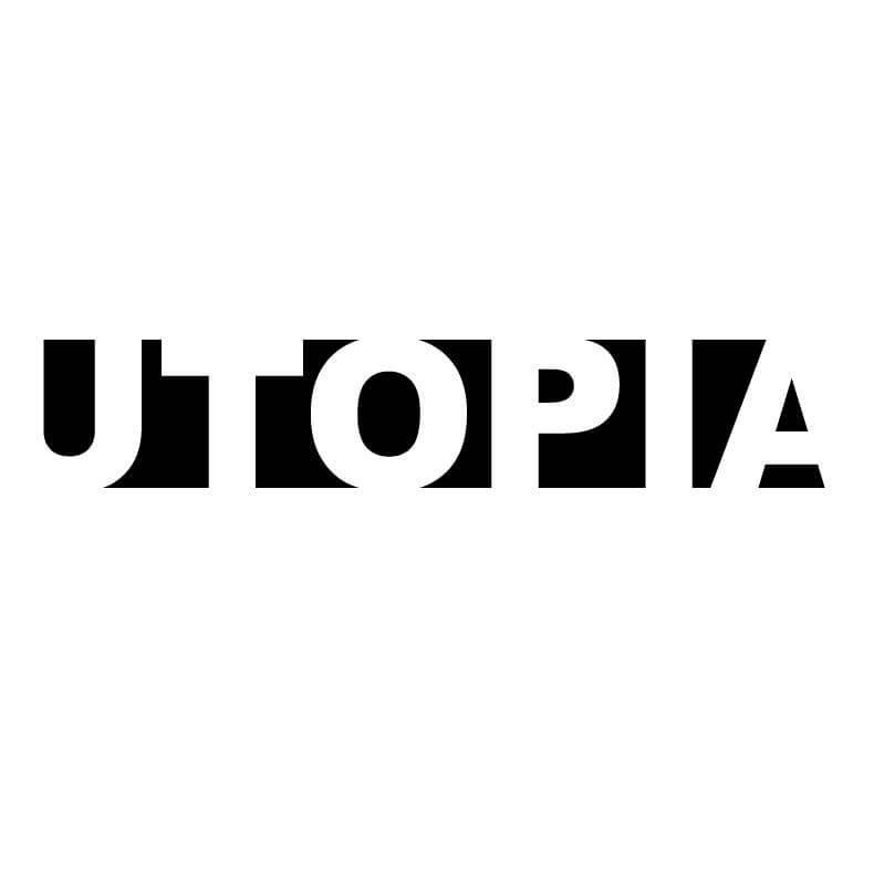 Utopia – Arquitectura e Engenharia Lda