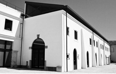 Convento do Beato