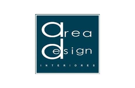 Area Design Interiores