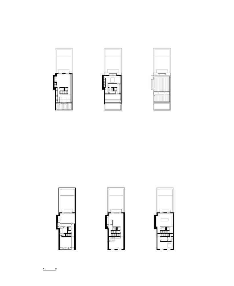 Casa na Lapa