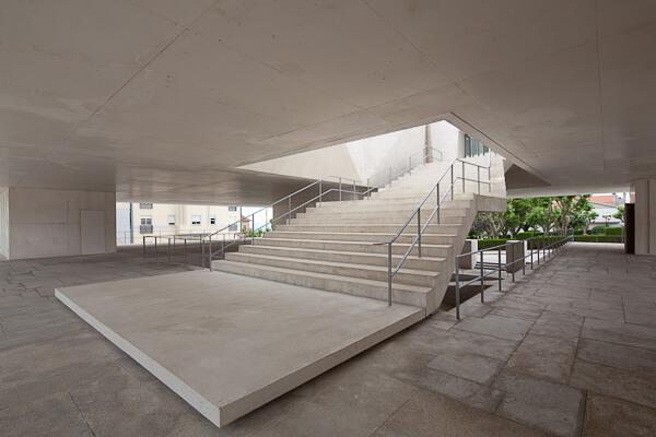 Palácio da Justiça de Gouveia