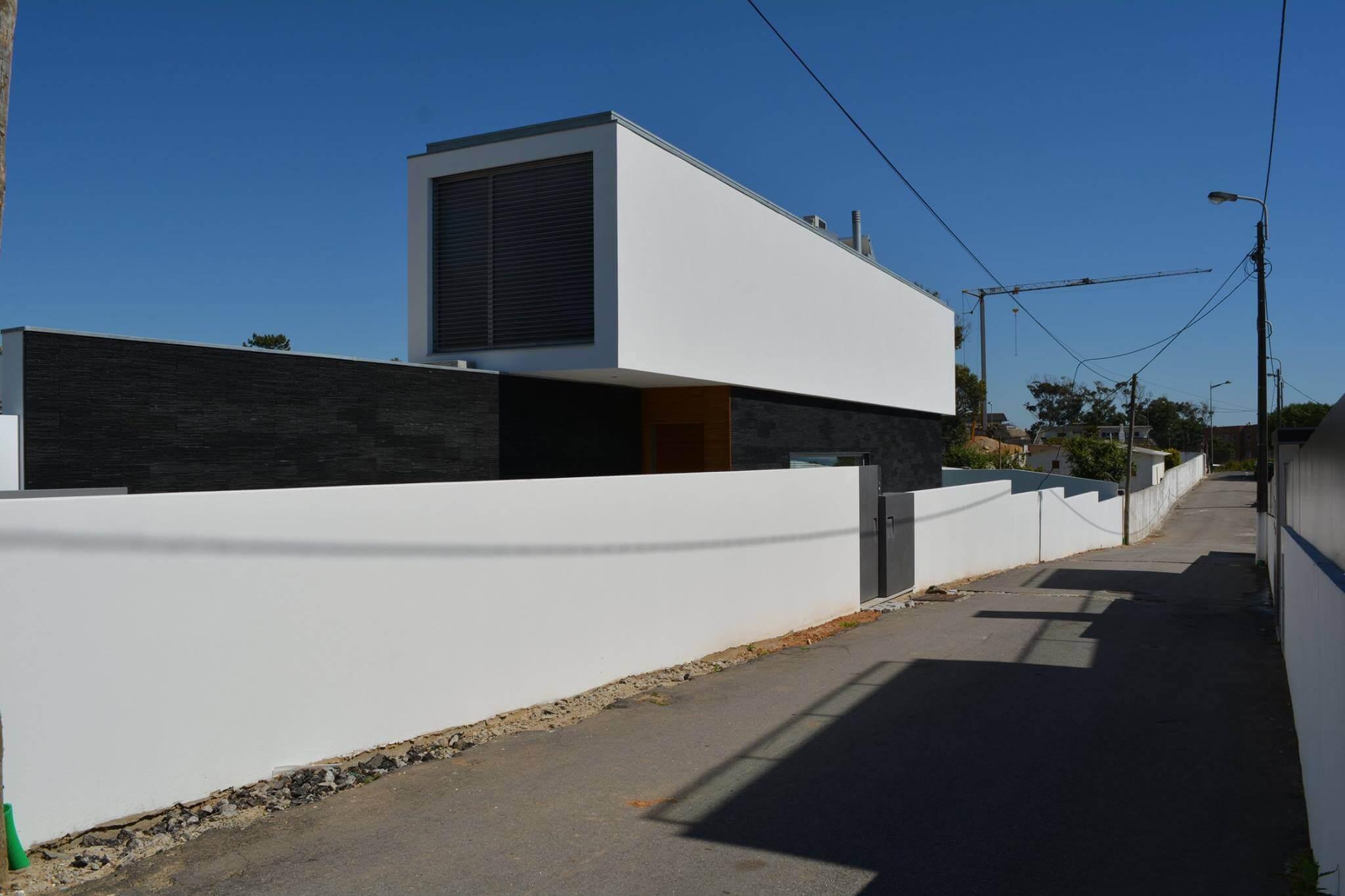 Casa FHQ