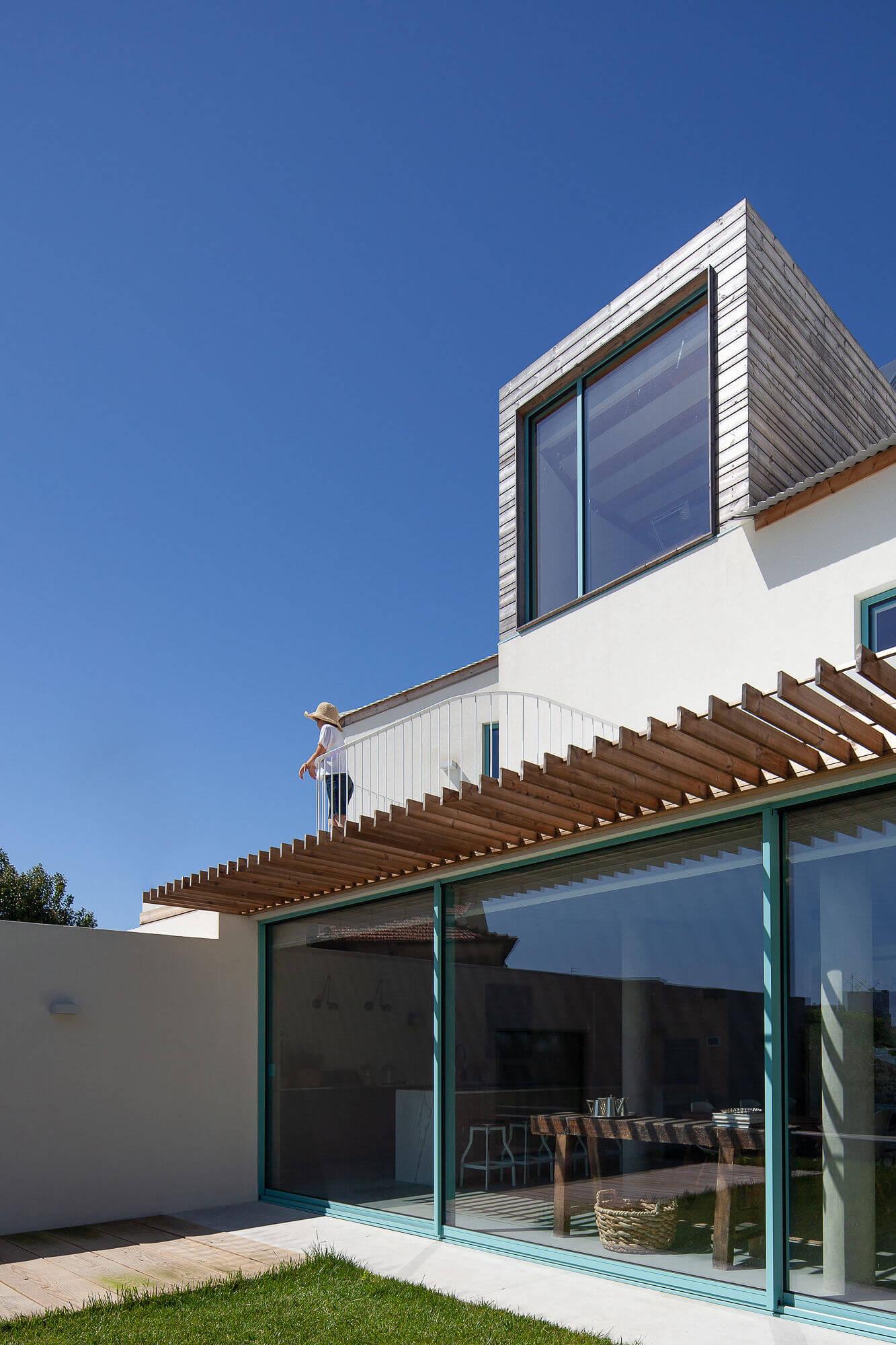 Casa Moreira