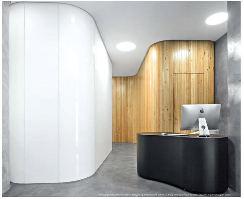 CRICURSA – Vidros Curvos e Planos Especiais
