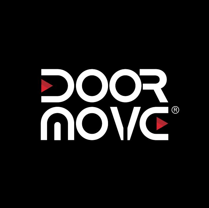 Door Move