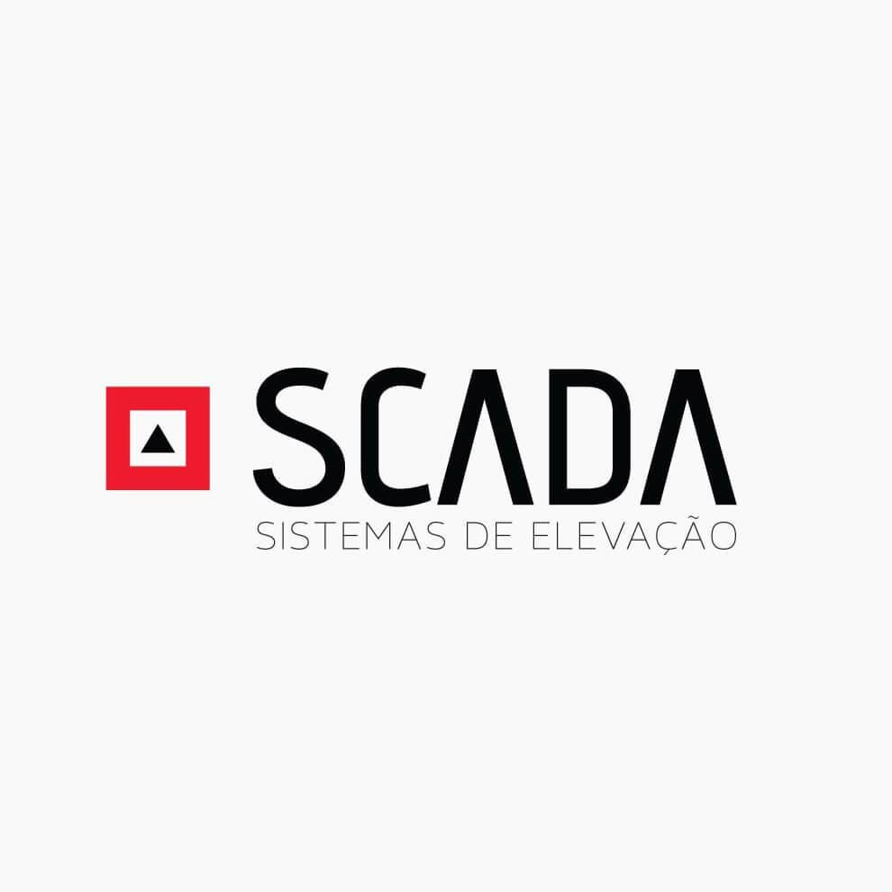 Scada – Sistemas de Elevação