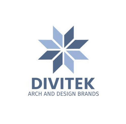 Divitek Arch & Design Brands