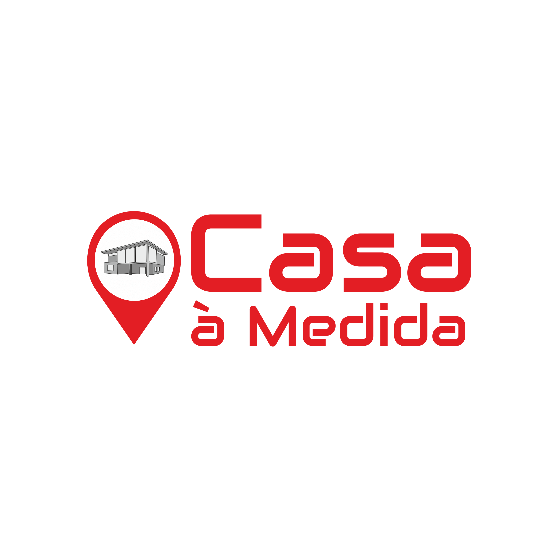 Casa à Medida