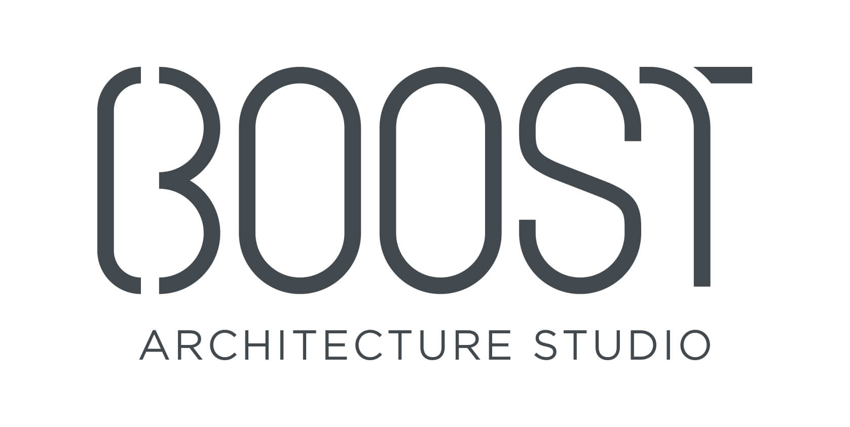 BOOST Studio