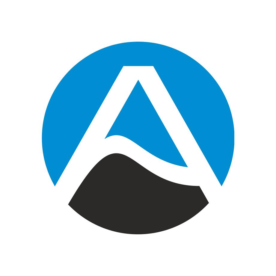 ATEIFAR