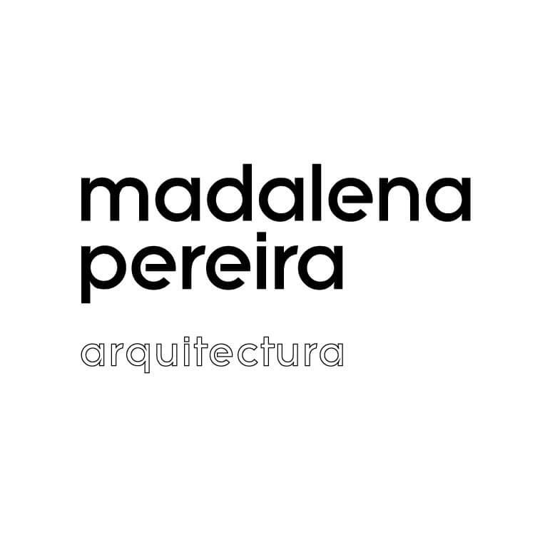 Madalena Pereira Arquitectura