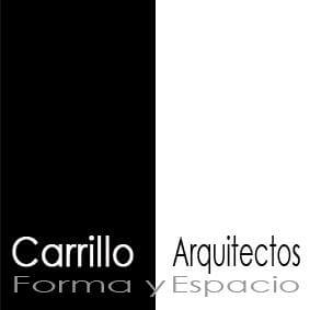 CarrilloArquitectos, FormayEspacio