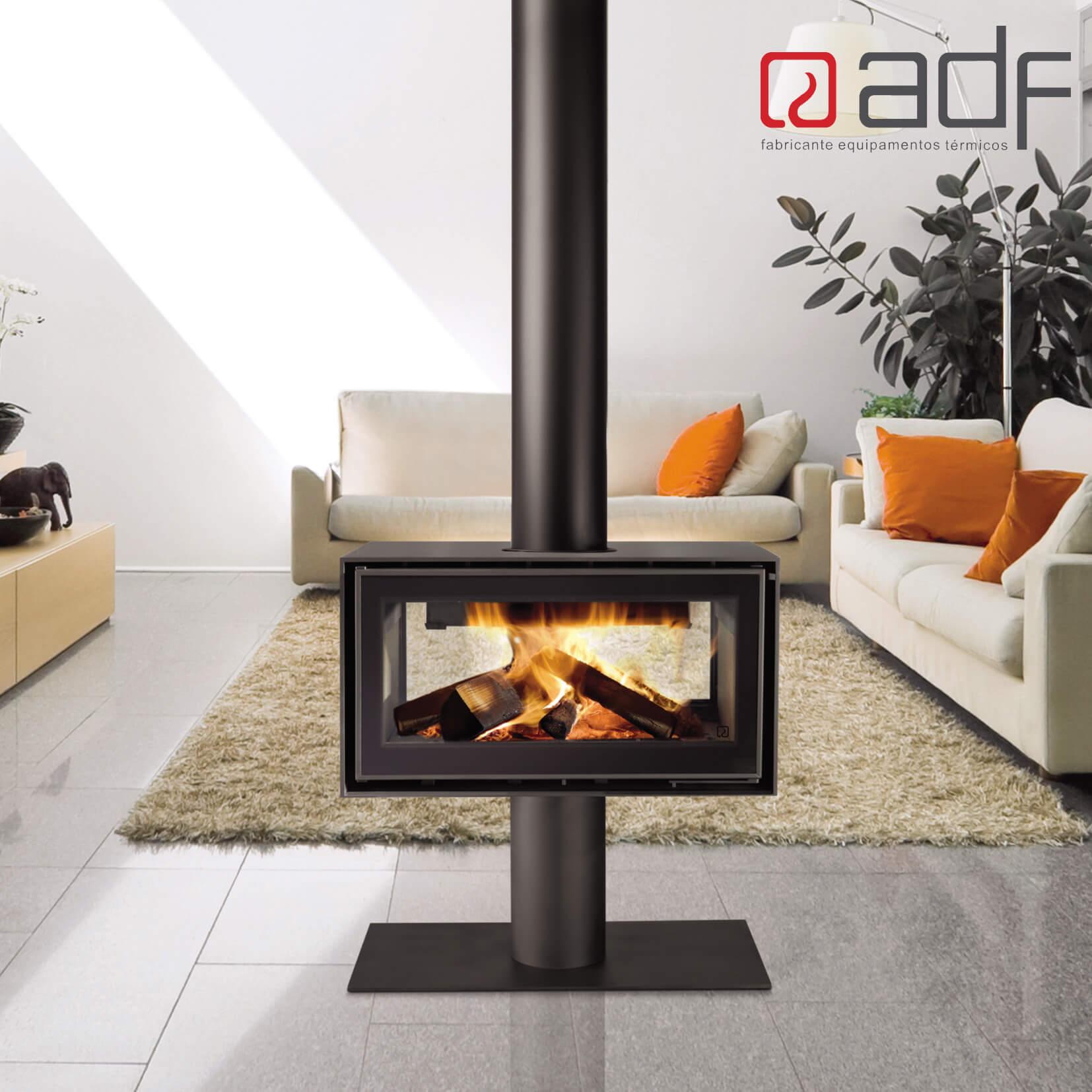 ADF – Metalomecânica