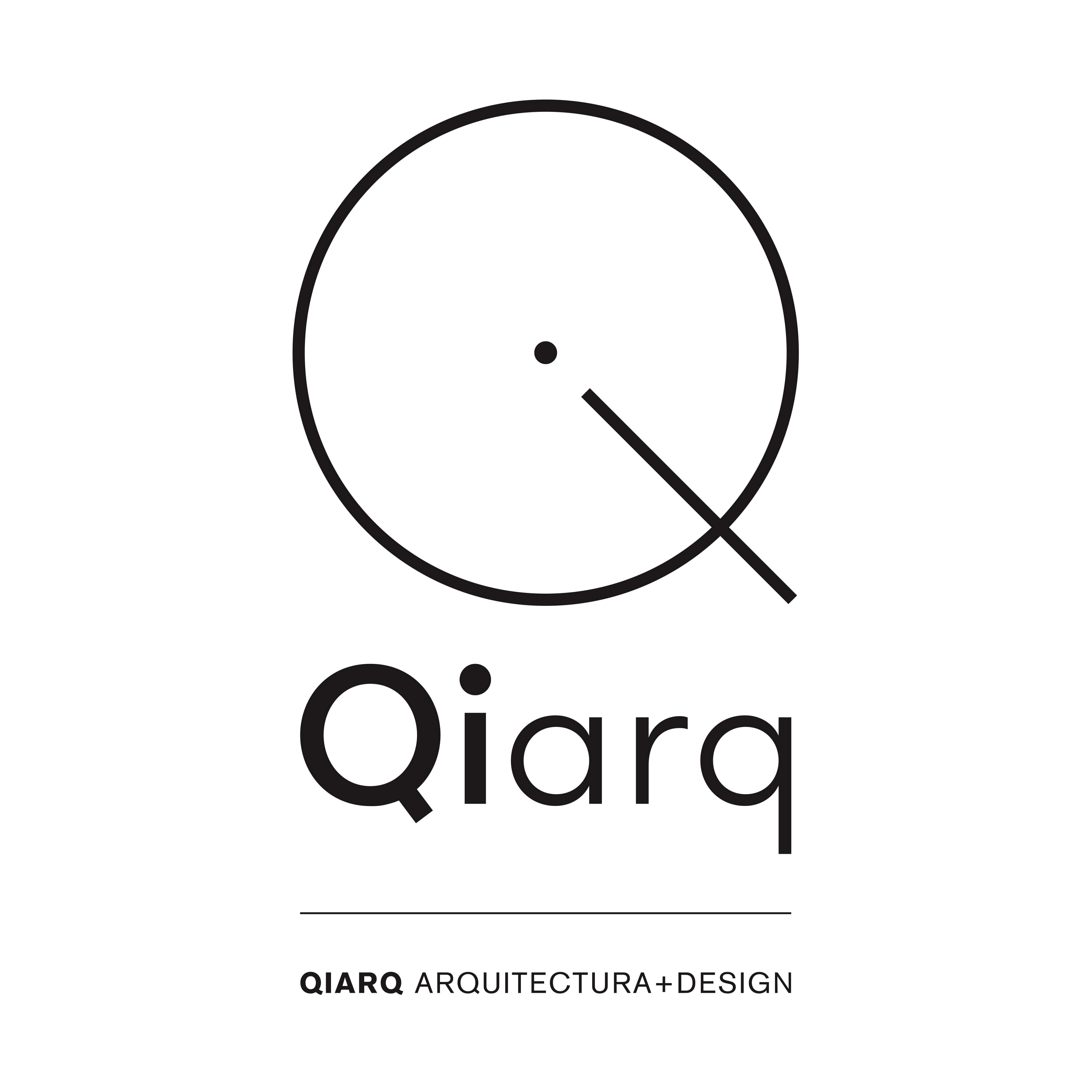 Qiarq