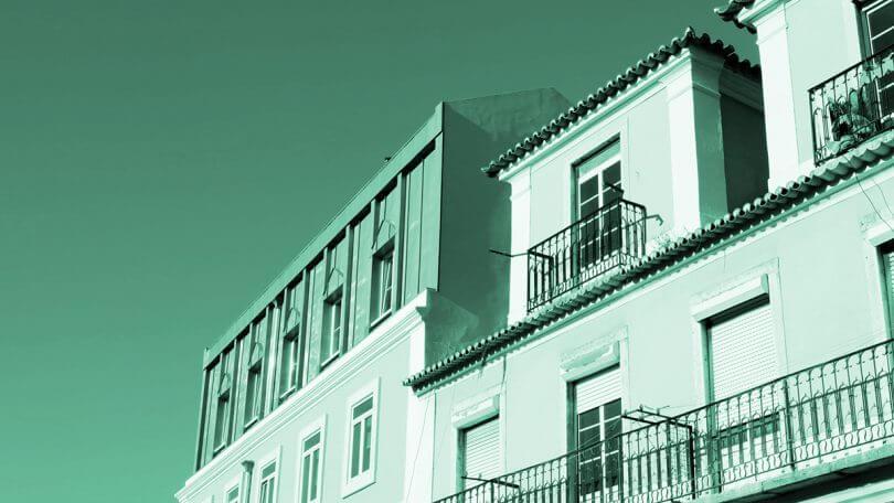Governo lança o Programa Casa Eficiente 2020 no montante de 200 milhões de euros