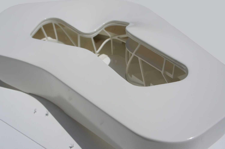 Fábrica de Design e Inovação de Paredes