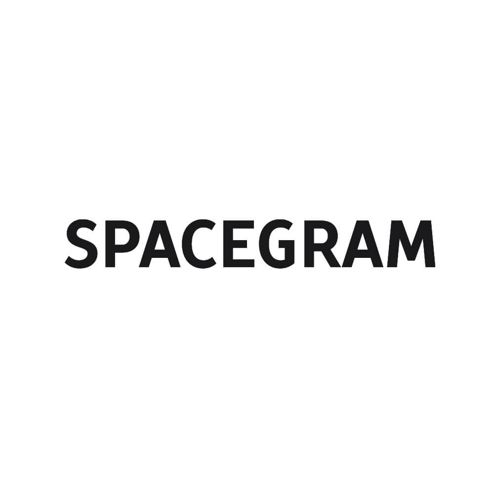 Spacegram Studio