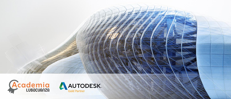 Curso Autodesk Revit. Trabalho Colaborativo
