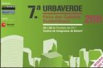 O melhor da arquitectura paisagista e do equipamento urbano foi premiado na Urbaverde