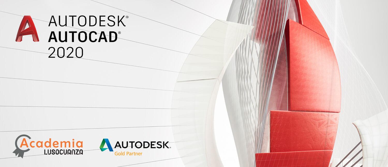 Curso AutoCAD 2D Essencial