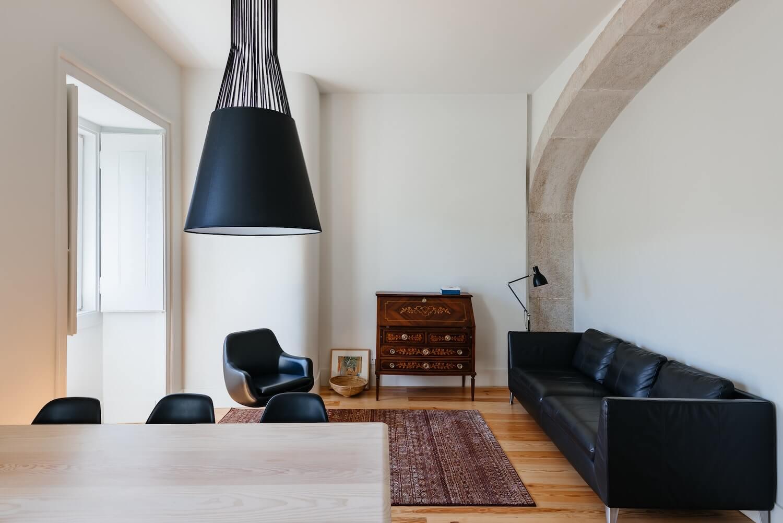 Apartamento em Oeiras
