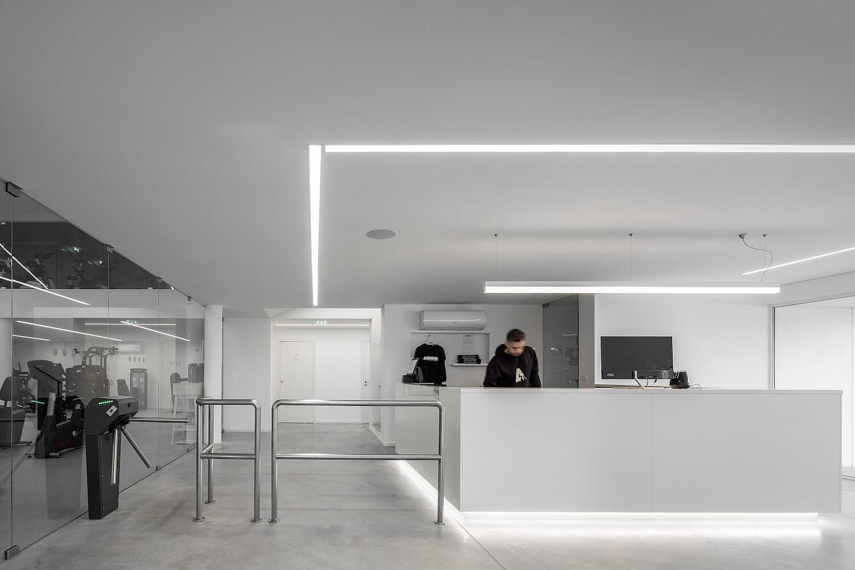Reportagem Fotografia de arquitectura portuguesa fotografo Ivo tavares studio - Academia de Studioworkers.