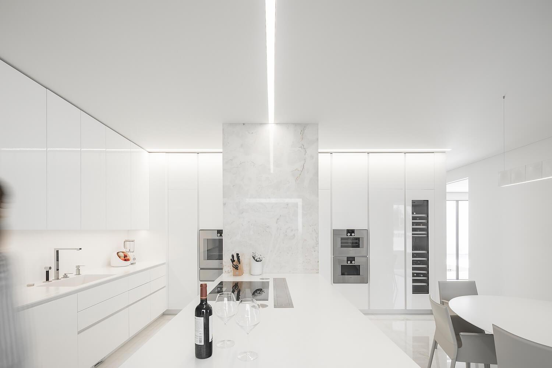 Casa Águeda