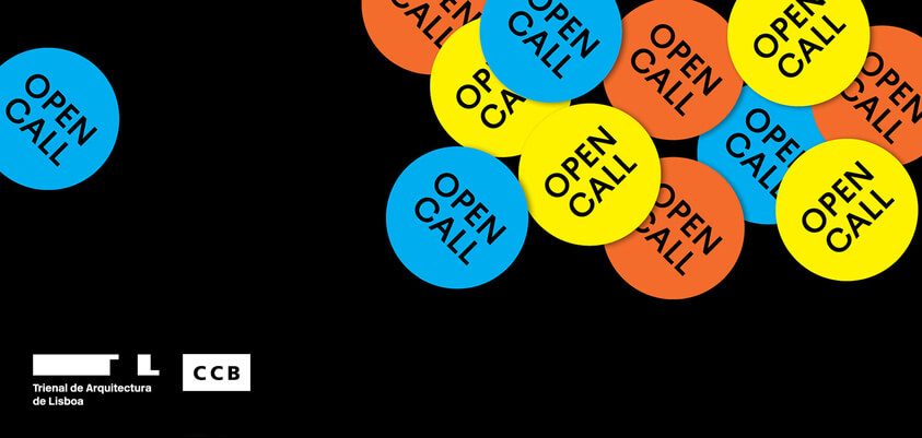 Open Call Ciclo de Conferências 2020 – 2022