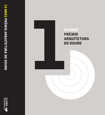 Prémio Arquitetura do Douro
