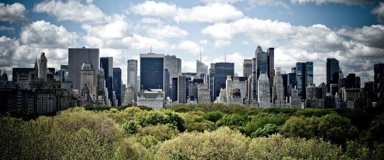 #ManhattanCall