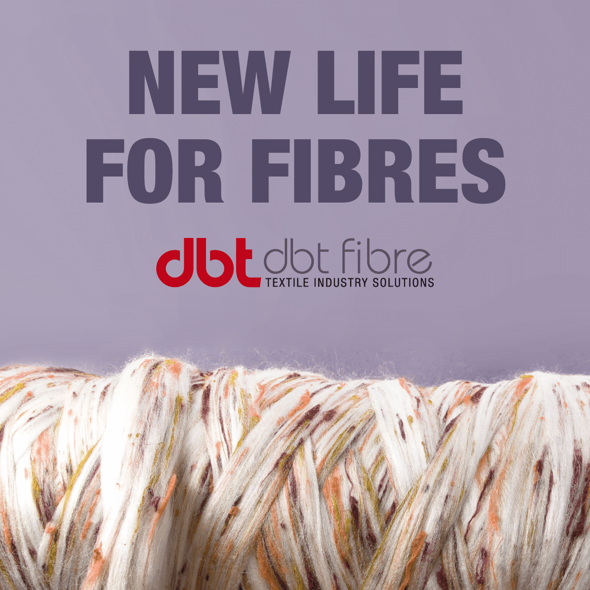 Call for ideas: new life for fibres