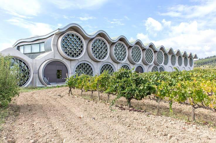 JANSEN – Metalco Arquitectura en Acero
