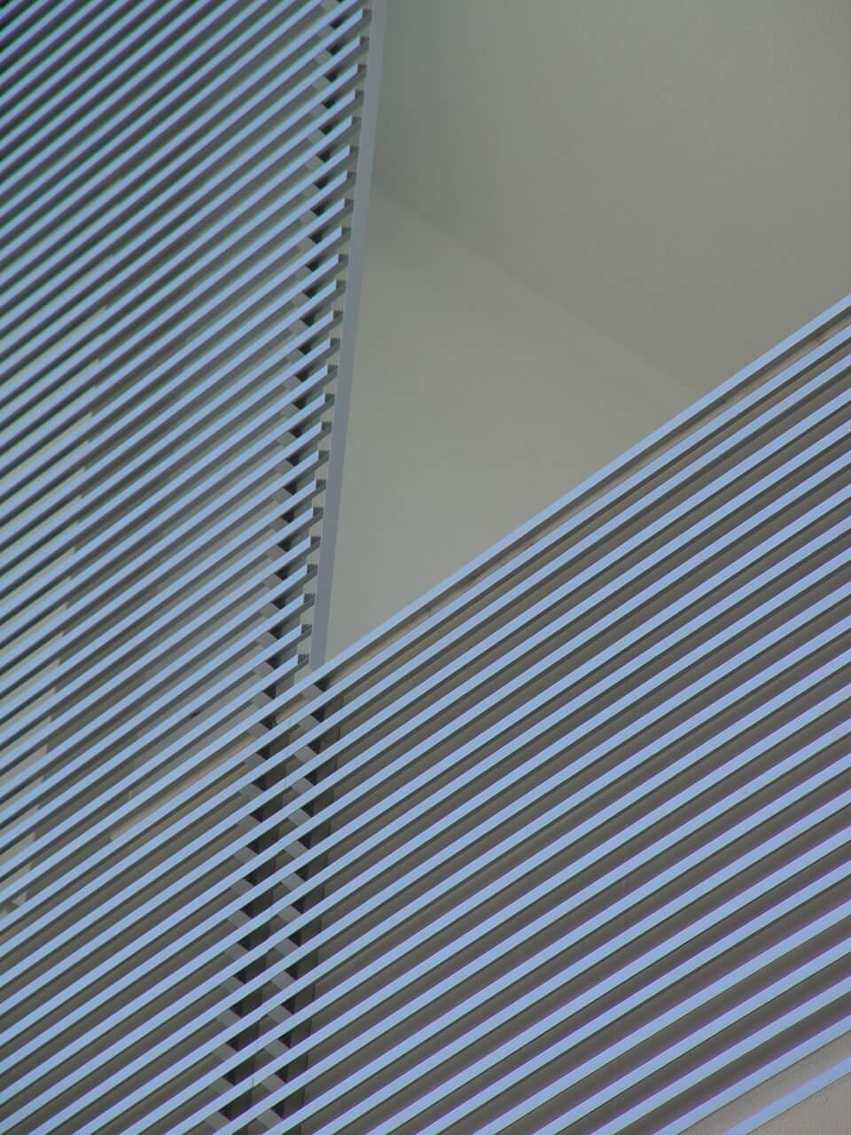 KR | atelier de arquitectura