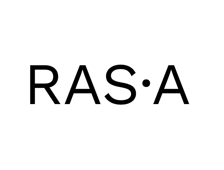 RAS·A