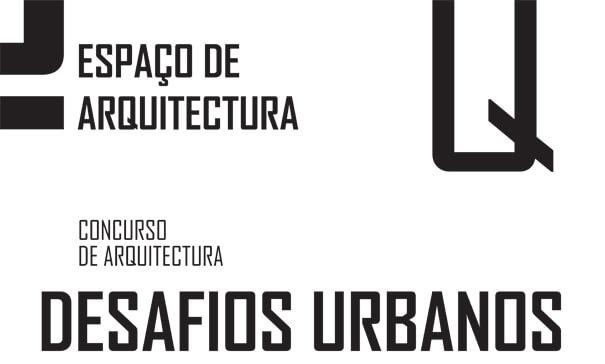 Concurso de Ideias Desafios Urbanos'11