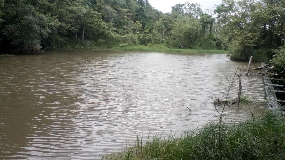 Nicarágua é a nova aposta da Gabriel Couto
