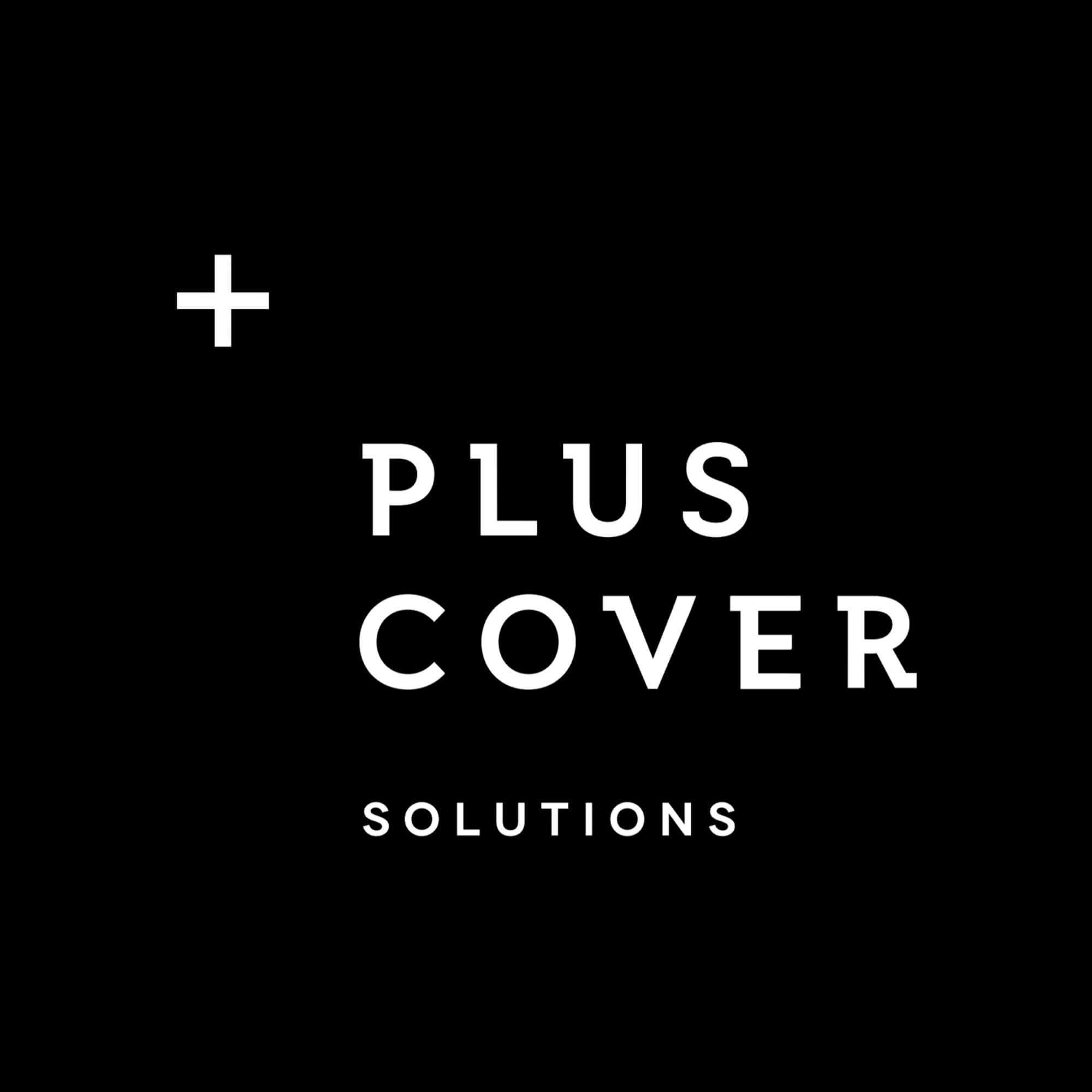 Pluscover Solutions