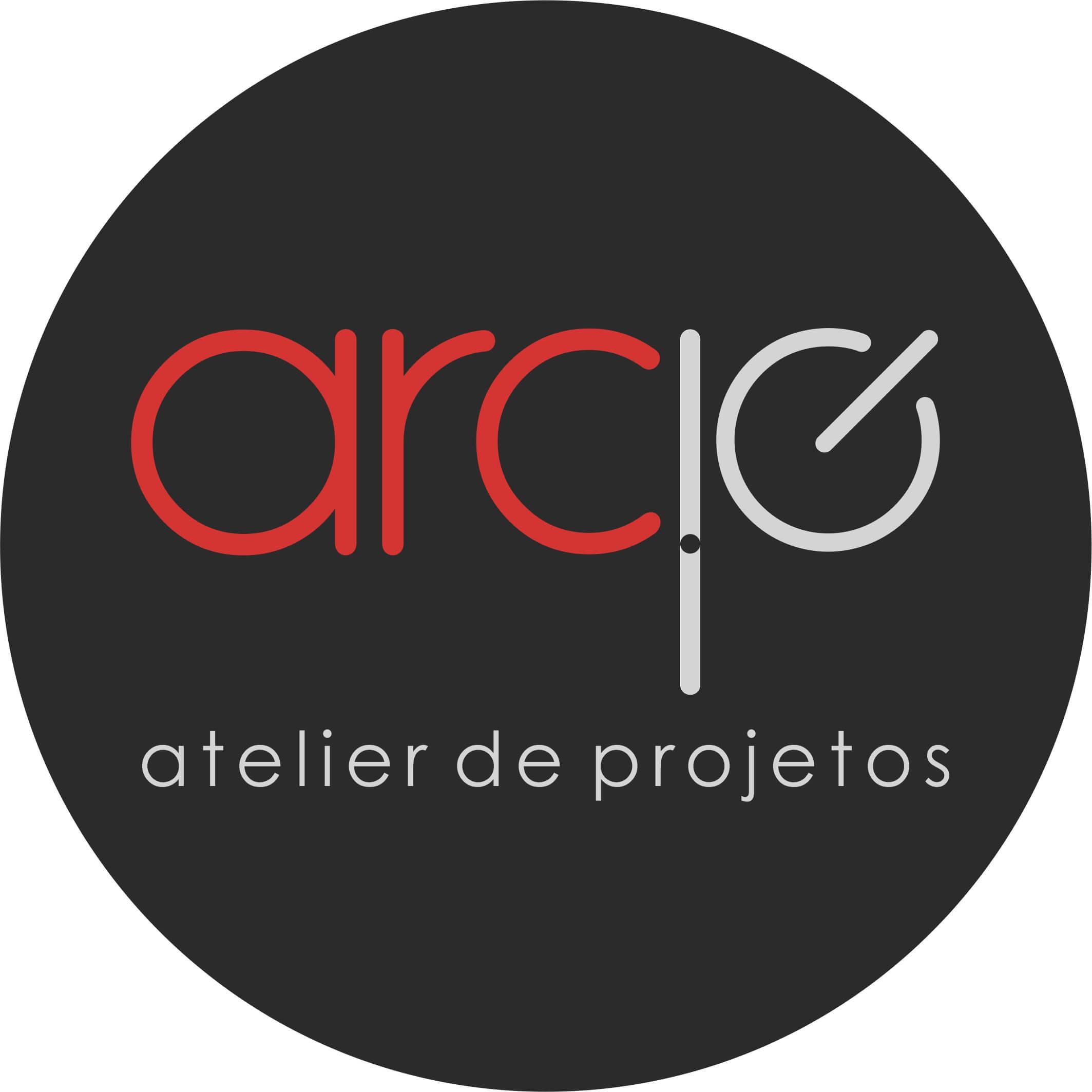 arcq.o – ruicosta.arquitectos – atelier de projectos