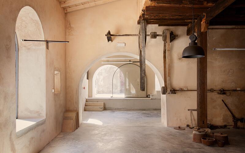 Reabilitação do edifício da Cerâmica Antiga de Coimbra vence Prémio Vilalva