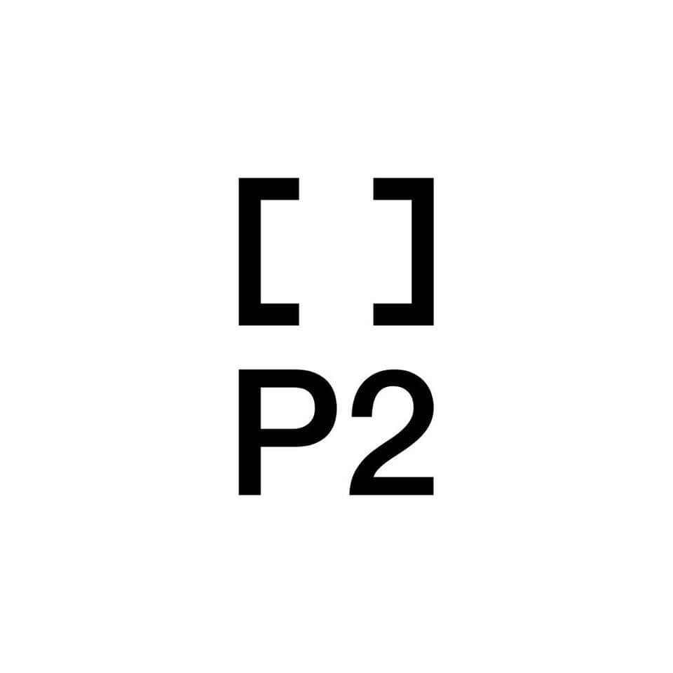 espaço P2