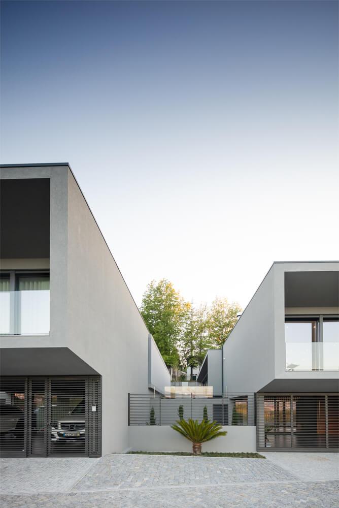 Box XL Houses